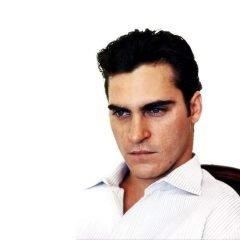 Una voce che ci piace: Joaquin Phoenix