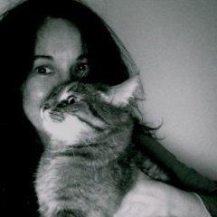 Maria Giovanna Devetag: economia e animalismo