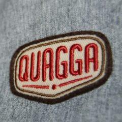 Piumini cruelty-free: un bellissimo video di Quagga
