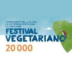 Festival Veg a Gorizia 30 agosto – 1 settembre