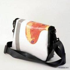 """""""Malefatte"""" veneziane: design, riciclo e solidarietà"""
