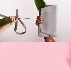 Matt&Nat: borse & accessori per lei e per lui