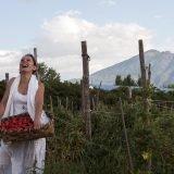 Terre da coltivare, orti urbani e donne contadine – Evento a Mare Culturale Milano