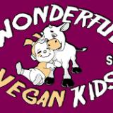 Vegan children? The expert answers